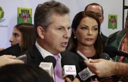 Governador diz que incentivos fiscais concedidos em gestões anteriores não eram declarados na LOA em MT