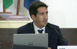 MPF: STF barrou 'praticamente todas' as apurações de lavagem de dinheiro