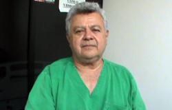 Hipertensão: Medico de Marcelândia Dr. Walmir Muniz Nantes fala sobre o assunto, veja o vídeo