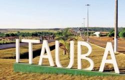 Concurso público com diversas vagas é aberto em Itaúba