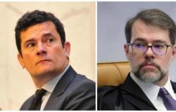 STF julga nesta quarta ação que pode anular condenações da Lava-Jato
