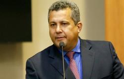 Ex-deputado de MT é investigado por suposta compra de votos por meio de combustíveis