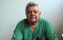O médico Dr. Walmir Muniz Nantes fala sobre os cuidados que a família deve ter com idosos, veja o vídeo