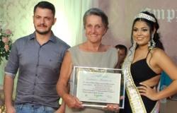 Marcelândia: A EMPPROV Premiou as empresas e profissionais que foram destaques no ano de 2019 II