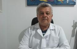 Médico de Marcelândia Dr. Walmir Muniz Nantes  explica o que é depressão