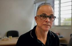 Marcos Valério cita Lula como 'mandante da morte' de Celso Daniel