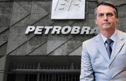 Petrobras tem lucro líquido de R$ 9,1 bilhões no terceiro trimestre