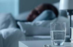 Medicamento para o sono e ansiedade mata mais do que cocaína