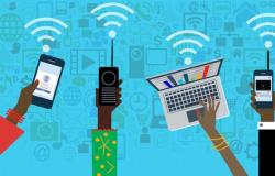 Internet completa 50 anos cercada de polêmicas