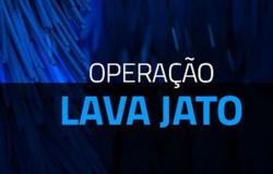 Lava Jato denuncia 3 executivos da empreiteira EIT por suborno de R$ 2,3 milhões relacionado a contratos da Petrobras