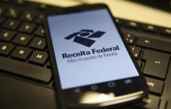 Receita paga hoje as restituições do 6º lote do Imposto de Renda