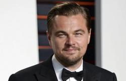 DiCaprio nega que tenha doado dinheiro para ongueiros suspeitos de atear fogo na Amazônia