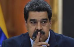 PT apoia golpe de Maduro que fechou acesso ao parlamento venezuelano para a oposição