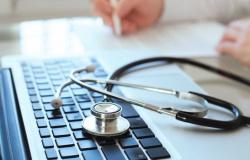 Começa pesquisa para saber como anda a saúde dos brasileiros