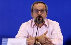 """Enem 2019 foi o """"melhor de todos os tempos"""", diz ministro"""