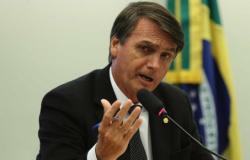 Bolsonaro: nenhuma denúncia de corrupção sobre nossos ministros