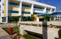 TCE determina que 7 prefeituras de MT deixem de repassar encargos administrativos à Oscip