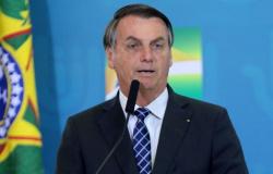Bolsonaro quer excludente de ilicitude aprovado pelo Congresso