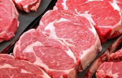Exportação de carne suína do Brasil sobe 25% em fevereiro
