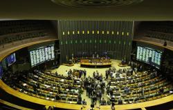 Congresso derruba veto e amplia alcance do BPC