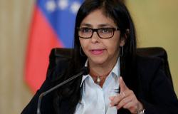 Venezuela registra dois primeiros casos de coronavírus