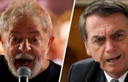 """Lula: """"Ou Bolsonaro renuncia, ou fazem o impeachment dele!"""""""