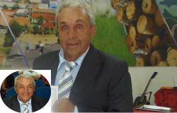 Marcelândia: Conheça aqui algumas indicações do vereador Josezito Cirqueira que serão divulgadas semanalmente aqui no Portal