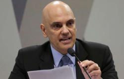 Governadores e prefeitos são responsáveis por isolamento, diz STF