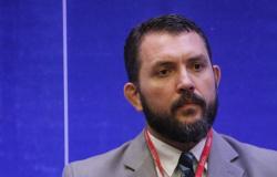 Vigilância na fronteira impediu prejuízo de R$ 260 milhões para o país