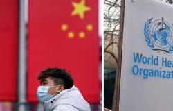 OMS tenta desconectar laboratório em Wuhan da origem do coronavírus