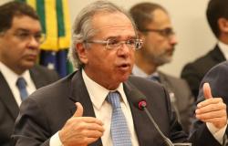 Guedes diz que governo vai manter teto de gastos