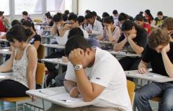 Retorno das aulas deve acontecer gradativamente a partir do dia 18