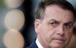 Bolsonaro pede nova investigação do caso Adélio Bispo