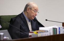 Ministro do STF dá 5 dias para PF tomar depoimento de Moro