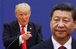 Trump diz que viu evidências ligando coronavírus ao laboratório de Wuhan, e volta a acusar a OMS de acobertamento