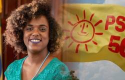 Deputada do PSOL propõe suspender operações policiais durante a pandemia