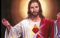 Evangelho de Jesus Cristo segundo João 14,27-31a