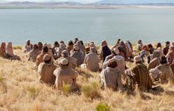 Continuação das últimas instruções aos discípulos Jo 15,12-17