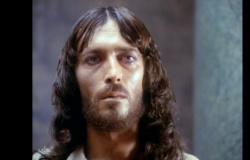 Evangelho de Jesus Cristo segundo João 15,26 - 16,4a