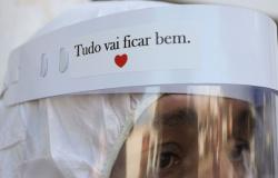 Terça-feira (19): Mato Grosso registra 1.005 casos e 32 óbitos por Covid-19