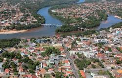 Cidade em MT decide liberar cloroquina para pacientes leves da Covid-19