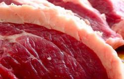 Carne bovina do Brasil começa a chegar aos EUA