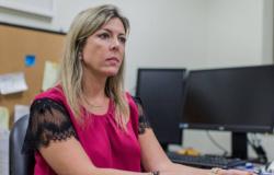 Inquérito das fake news é 'ilegal e inconstitucional', diz procuradora