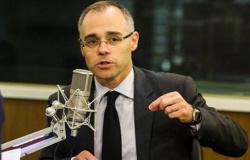 'Atentado à democracia', diz Mendonça sobre inquérito