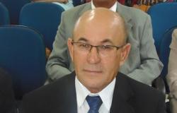 Marcelândia: Conheça aqui algumas indicações do vereador José Henrique Quiel que serão divulgadas semanalmente aqui no Portal