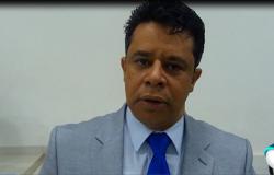 Marcelândia: Conheça aqui algumas indicações do vereador Edvan Vieira Lima que serão divulgadas semanalmente aqui no Portal