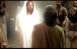 Jesus aparece as onze Jo 20,19-23