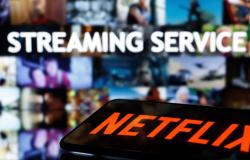 Consumo de vídeo e áudio online cresce no Brasil, aponta pesquisa