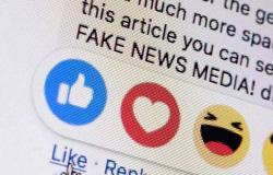 Ibope vira piada após apontar que 90% dos eleitores brasileiros apoiam regulamentação de redes sociais para combater 'fake news'