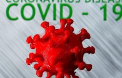 Quinta-feira (04): Mato Grosso registra 3.388 casos e 84 óbitos por Covid-19